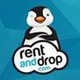 Logo Rent and Drop